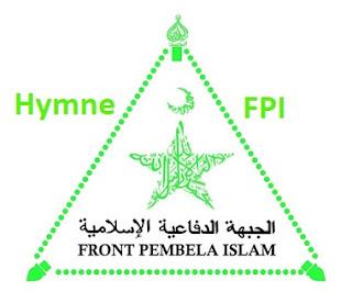 download hymne FPI mp3