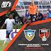 Cibao FC cierra Serie Regular buscando ganar la liga ante O&M