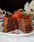 https://lachocolaterapia.blogspot.com/2019/06/pancakes-de-chocolate-y-cafe-sin-gluten-receta.html