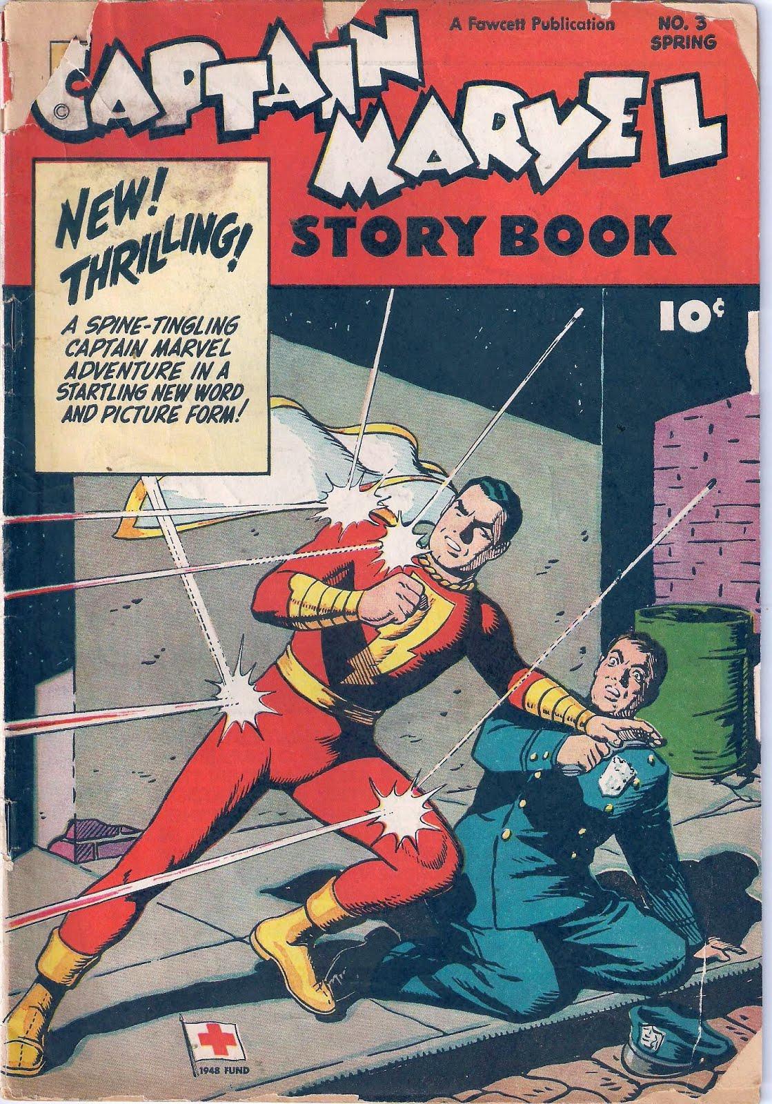 Boppin' (Like The Hip Folks Do): iPad Comics