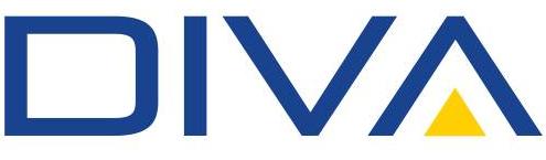 DIVA [DIVA] PT Distribusi Voucher Nusantara Tandatangani Perjanjian Penerbitan Obligasi Konversi