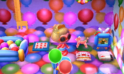 The Gay Gamer Famicom And Nes Designs For Your Animal Crossing