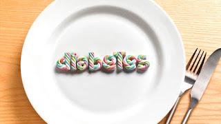 Causes Of Nephrogenic Diabetes Insipidus (NDI)