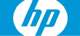 HP Jobs 2021 HP.com 3,600+ HP Careers