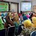 """RSUD Bagas Waras Klaten Gelar Seminar """"Tampil Cantik Tanpa Ca Servik"""""""