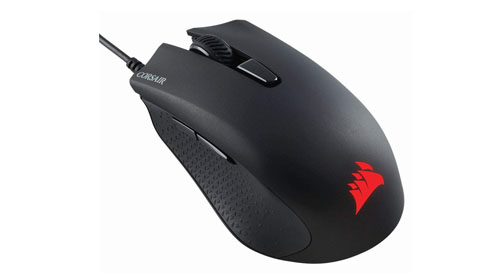 Corsair CH-9301011-AP Gaming Mouse
