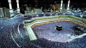 Meskipun Gaji Pas-pasan, Terapkan 4 Langkah Ini Agar Bisa Menabung untuk Naik Haji