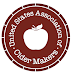 Industry News: United States Cider Association of Cider Makers hires Michelle McGrath for its next Executive Director