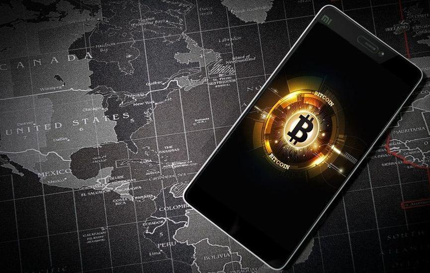 خلاصة لأهم أخبار البيتكوين و العملات الرقمية البديلة