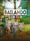 Tiiwtiiw 2019 Bailando