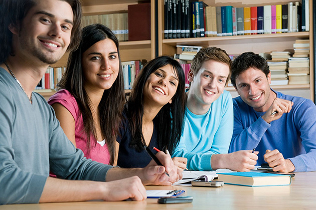 Important Websites To Use For Your Essay Writing