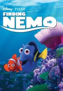 فيلم كرتون السمكة نيمو الجزء الثانى كامل مدبلج