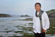 Menguat Indikasi Korupsi Proyek Puskesmas di Lombok Tengah