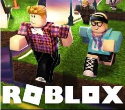 Roblox M APK 3