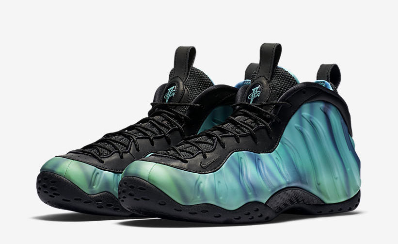 7449884dfef Nike Air Foamposite One Premium AS QS