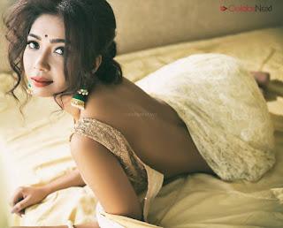 Promita Banik in Bikini  Spicy Indian Modell   .xyz Exclusive 018.jpg