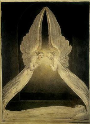 La vida del espíritu: un brevísimo apunte al concepto de sentido y significado, Francisco Acuyo