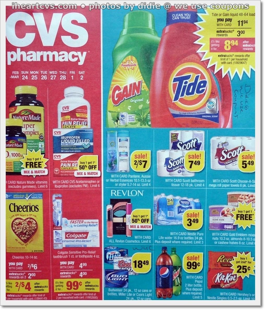 coupies aktuelle deals