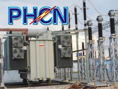 PHCN Attests Two Months Free Power Supply To Nigerians