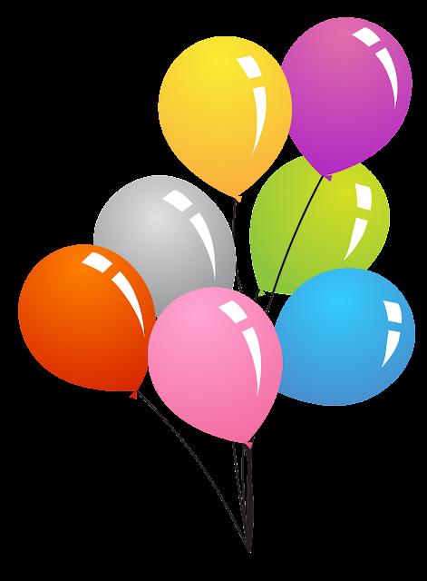 balon 7