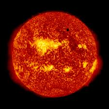 Scientist just created a MINI SUN in the Lab - what is sun made up of - what is a Solar Storm