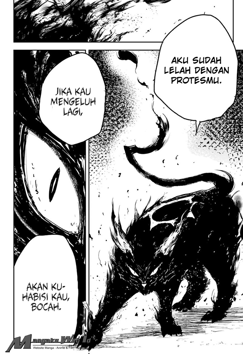 Black Torch Chapter 01-33