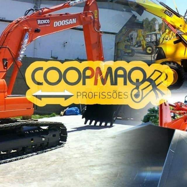 Curso de operador de maquinas pesadas chega a Mucambo-CE