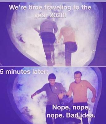 StarTrek_2020_TimeTravel_Meme