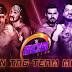 WWE 205 Live - 11.12.2020 | Vídeos + Resultados