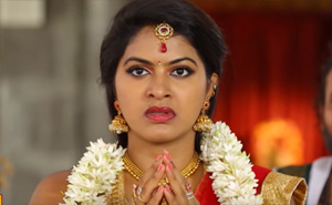 Saravanan Meenatchi – 19th to 24th September 2016 – Promo