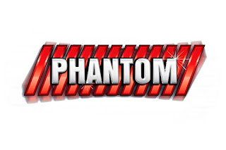 COMUNICADO IMPORTANTE DA MARCA PHANTOM - 12/09/2016