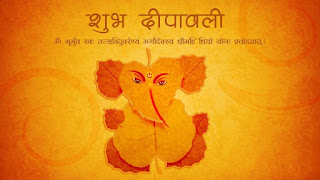 Poem on diwali in hindi for class 5