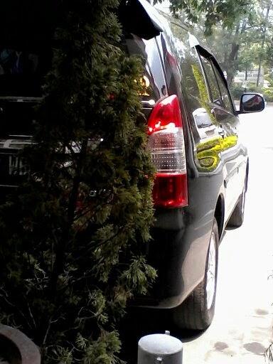 Rental Mobil Solo sebagai tempat persewaan mobil solo murah,nyaman,dan aman
