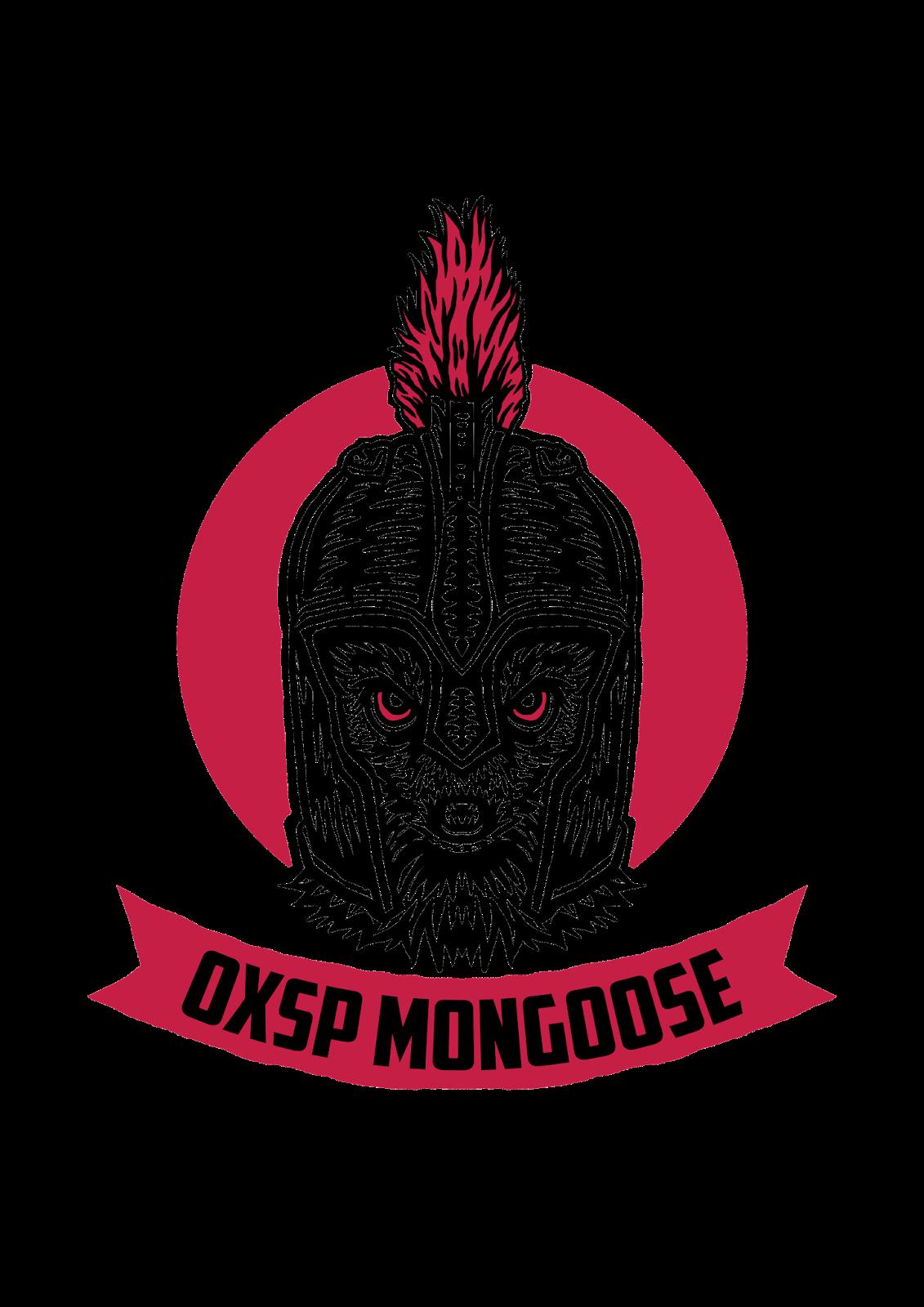 0xsp-Mongoose - Privilege Escalation Enumeration Toolkit (ELF 64/32), Fast, Intelligent Enumeration With Web API Integration