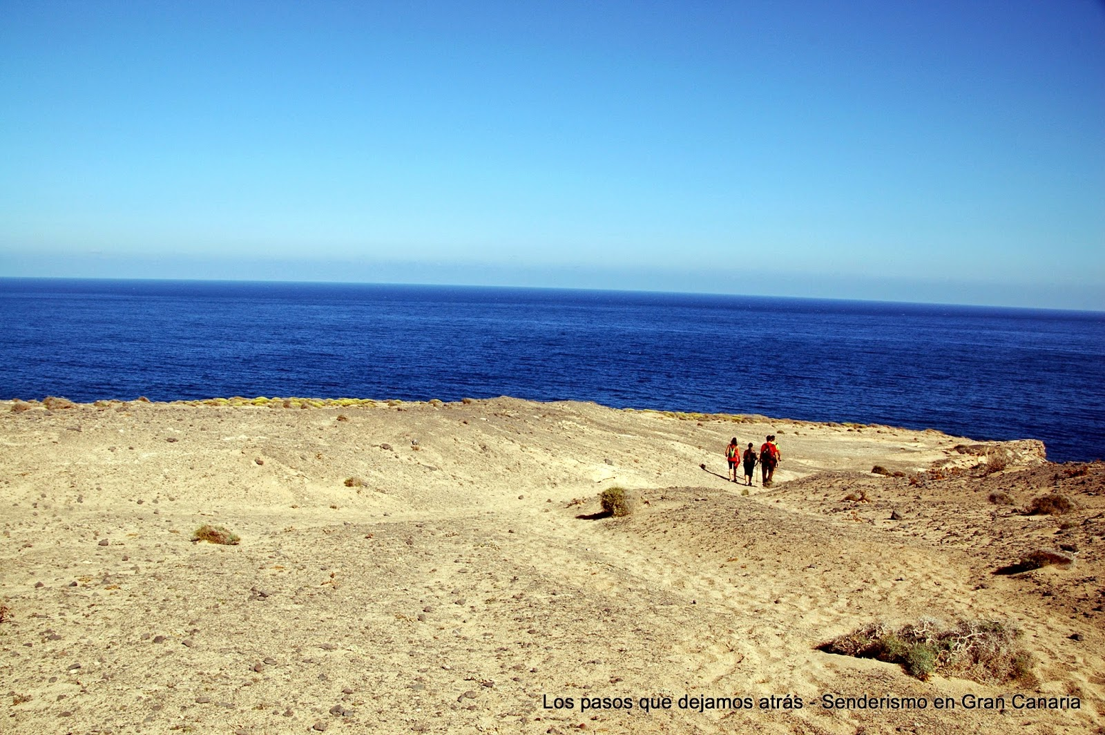 Punta de las Arenas