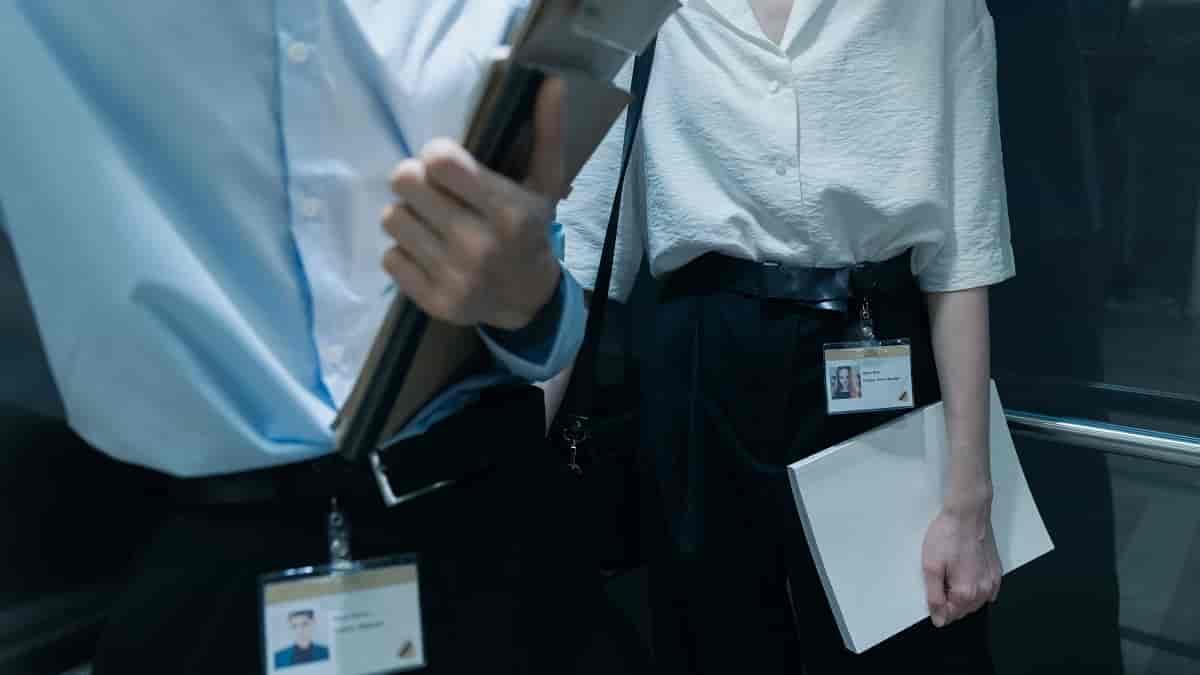 Concurso agente administrativo policia federal