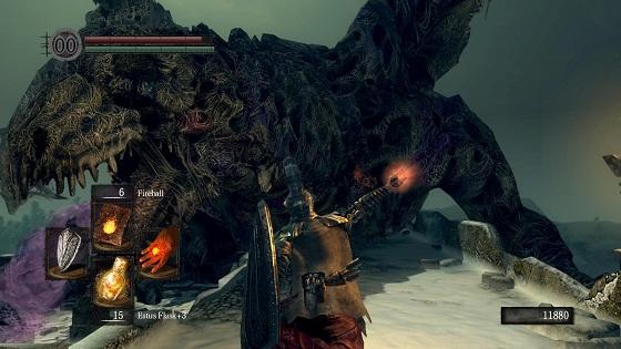 Download Games Dark Souls: Prepare To Die Edition-FLT