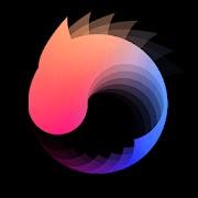 Movepic Vip v1.9 - Tạo Ảnh chuyển động & Ảnh hoạt hình