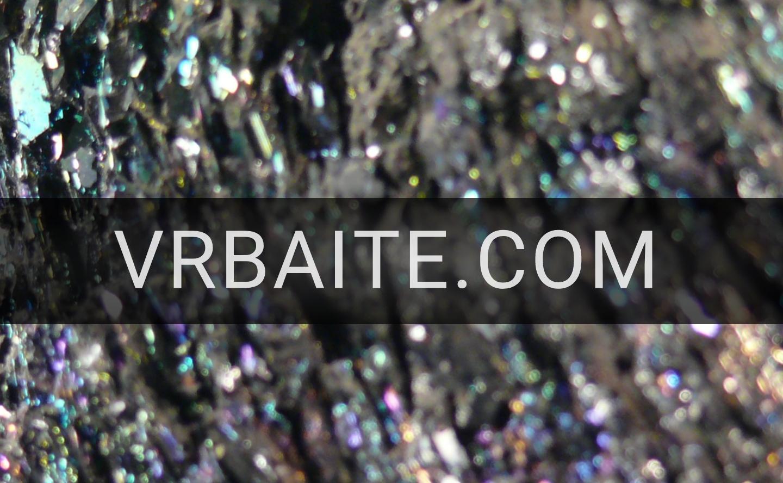 VRBAITE.COM