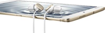 Huawei-MediaPad-M3-Tablet