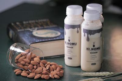 https://www.rakyatberbagi.com/2020/07/alergi-susu-almond.html