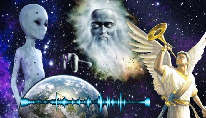 Οι σάλπιγγες της Αποκάλυψης ακούγονται και πάλι στη Σκανδιναβία, τη Σουηδία και τις ΗΠΑ