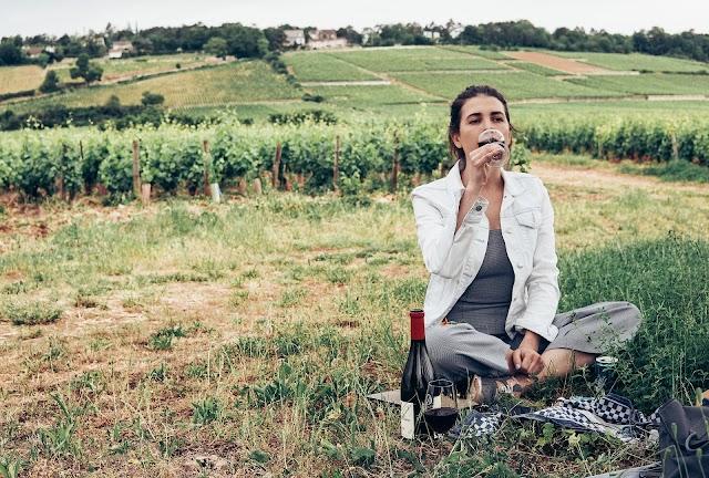 Weinmarketing - kreative Verkaufsförderung