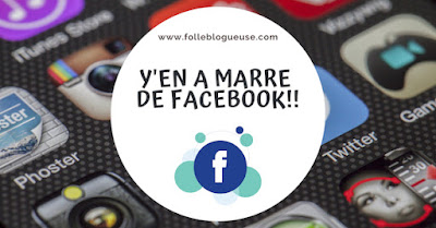 facebook, like, ,dislike, vérité, 10 vérités sur facebook, folle blogueuse, prise de tête, statut