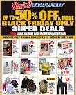 Blains Farm & Fleet Black Friday 2019 deals [Ad Scan Revealed]