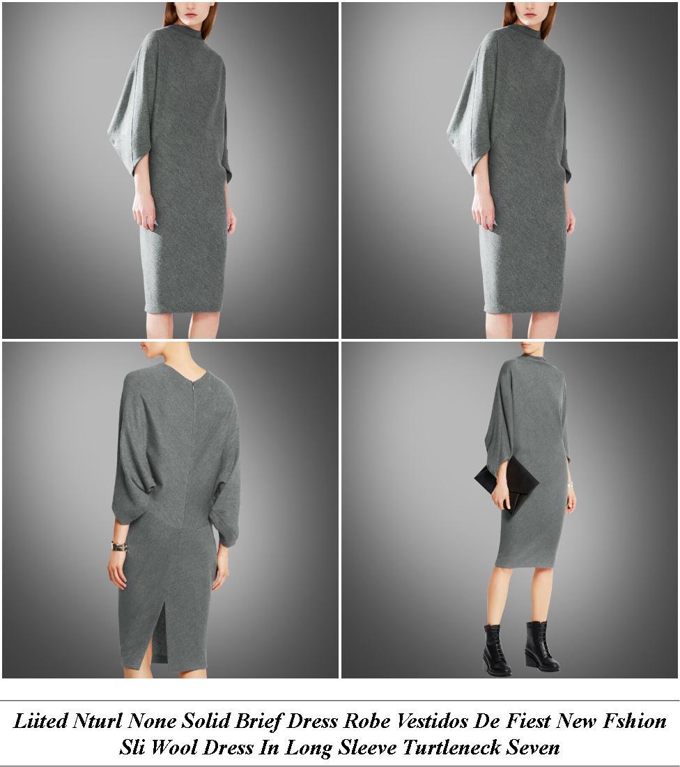 Designer Evening Dresses Uk - Winter Clothes Clearance Sale Online - Womens Casual Summer Dresses Australia