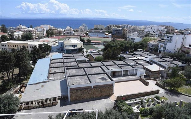 Πέντε πόλεις στην Περιφέρεια αποκτούν αναβαθμισμένες μουσειακές υποδομές