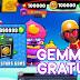 generateur de gemmes brawl stars 2021 - Gemmes et or illimités pour Android | iOS
