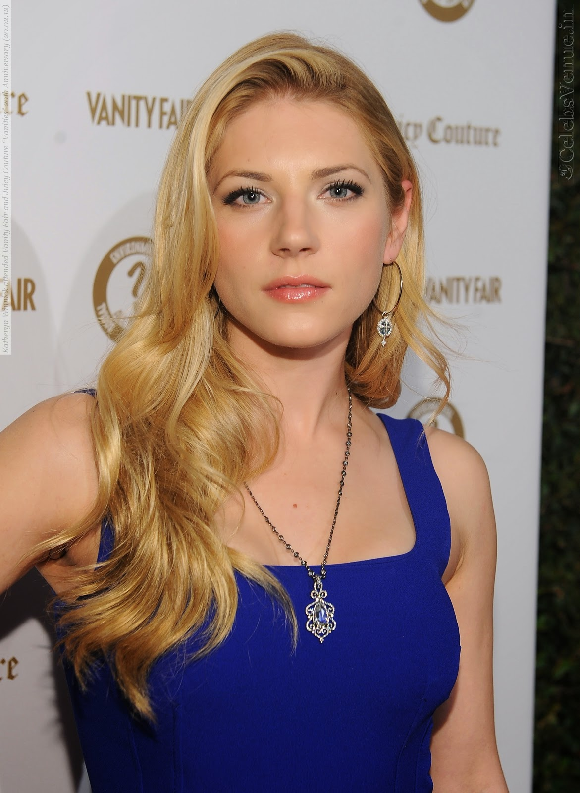 Katheryn Winnick Full HD Images | HD Wallpapers of Katheryn Winnick