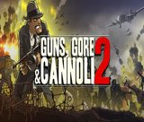 guns-gore-and-cannoli-2